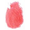 Seedbead 10/0 Crystal Pink Strung Solgel